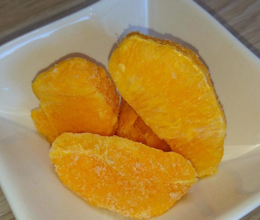 オレンジセブンプレミアム
