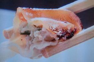 焼き餃子 セブンプレミアム