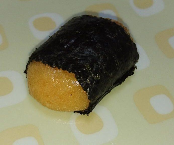 チーズいそべ餅セブンイレブンセブンプレミアム