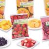 【セブンイレブン|冷凍フルーツ ランキング】おすすめの食べ方も紹介